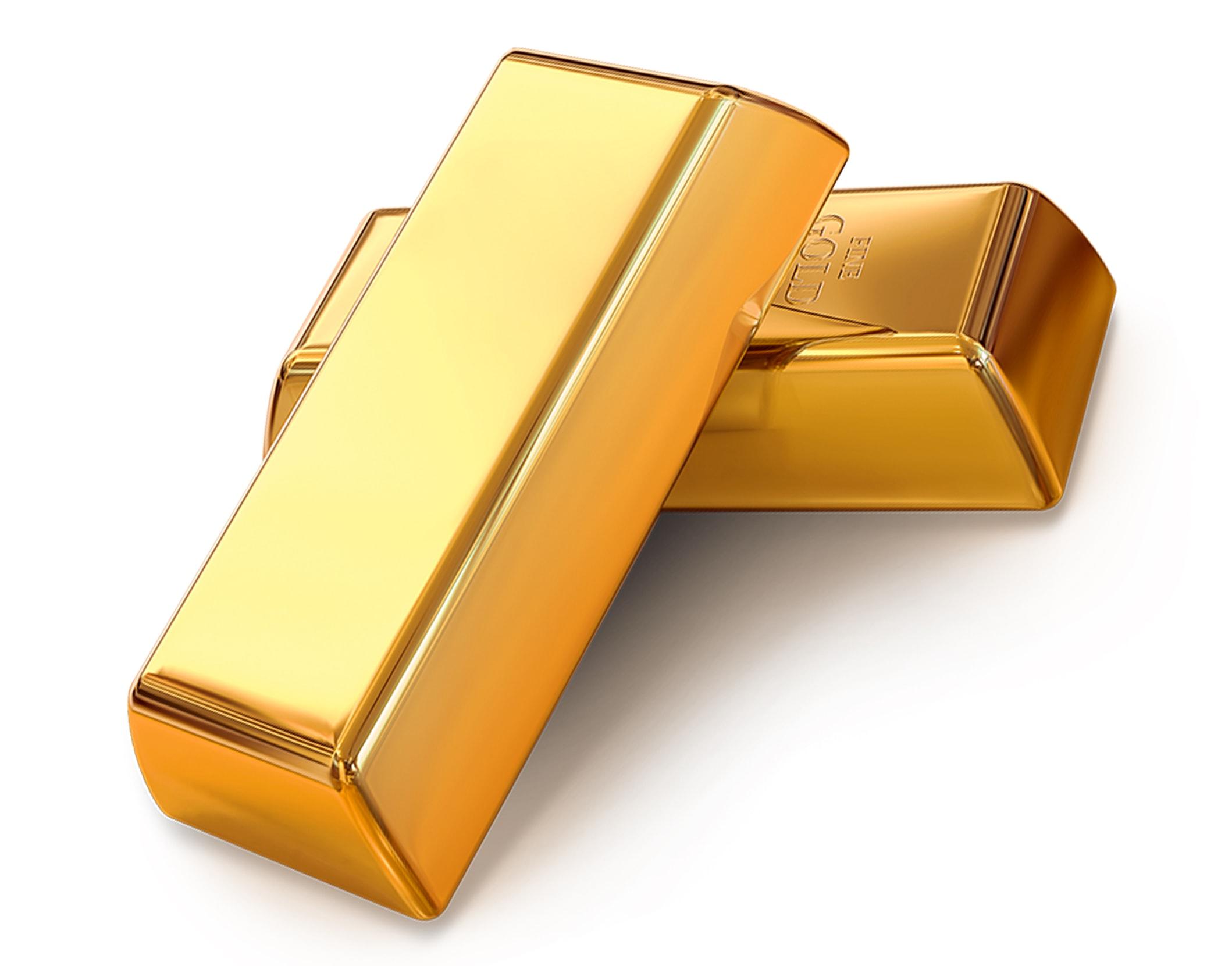 ведущих ломбард в москве стоимость за грамм золота изготовлении