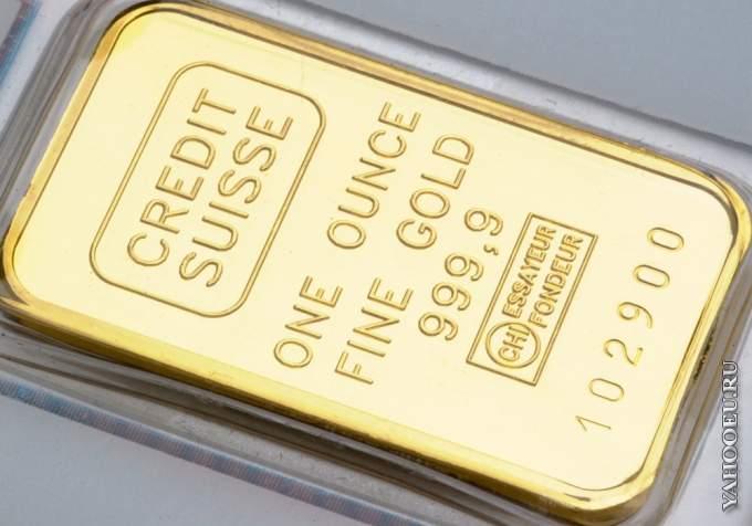 Проба на золоте как выглядит