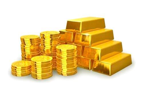 Скупка золота лом цена за грамм рязань