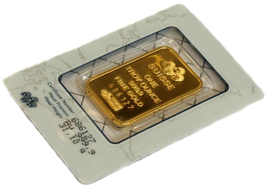 1 унция золота цена в долларах forex котировки в режиме онлайнi
