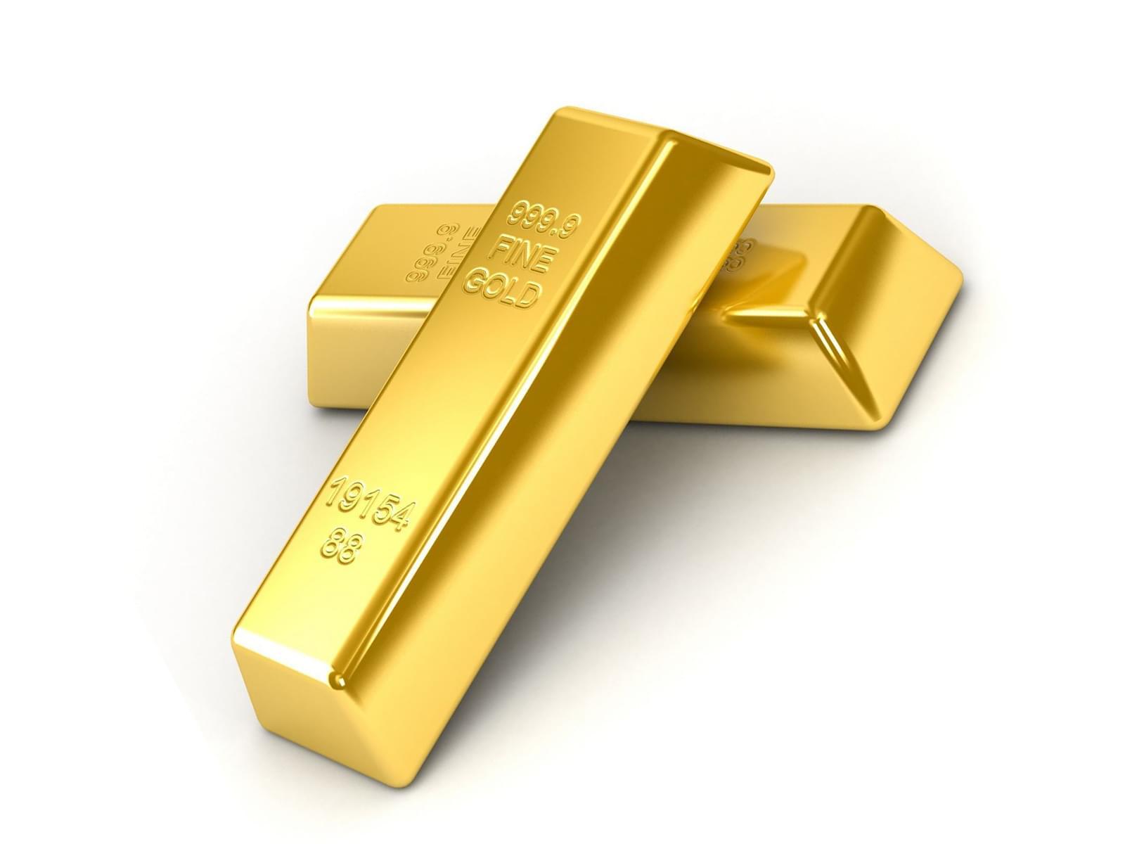 где взять золото, купить золотое кольцо с черным жемчугом